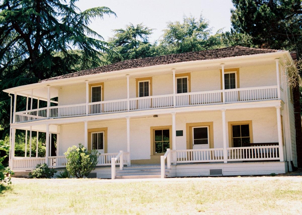Martinez Home Tour See The 2011 Tour Photos