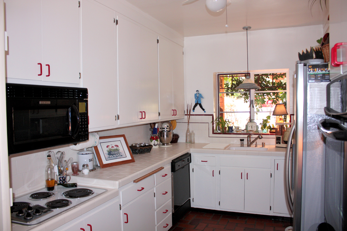 100 1940s kitchen cabinets 50 small kitchen design for 1940s kitchen cabinets